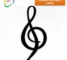 Francofonia in 4 acte: noutati