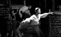 Festivalul Teatrelor de Buzunar – Fisa de Inscriere