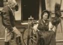 România. Fotoreportaj din 1933